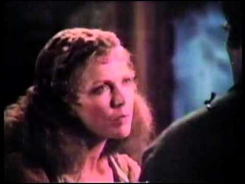 """1988 CBS """"April Morning"""" commercial"""