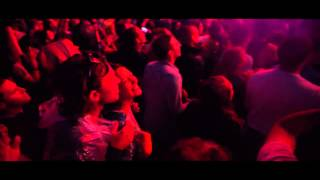 Gambar cover Festival 2013 Endshow Saturday Official Q dance Video