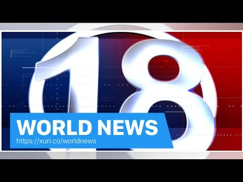 World News - Exclusive: Philadelphia energy solutions for the files for bankruptcy-memorandum