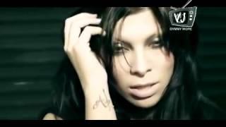 Video Danyllo Henrique & Ameerah   The Sound Of Missing You VJ Dymmy More 2010 & Edson Pride Private Mix download MP3, 3GP, MP4, WEBM, AVI, FLV Februari 2018