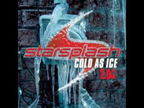 Star Splash - Cold as ICE (Jumpstyle Remix)