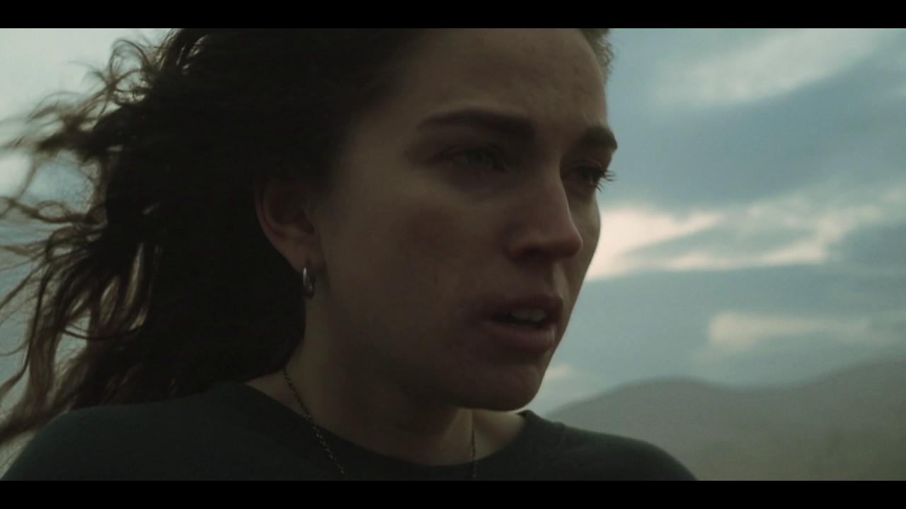Clare Kelly - Breathe