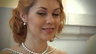 видео знакомства в северодонецке