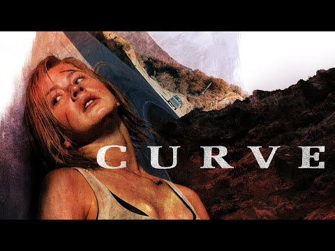 Curve - Trailer - Own it on Blu-ray 2/2