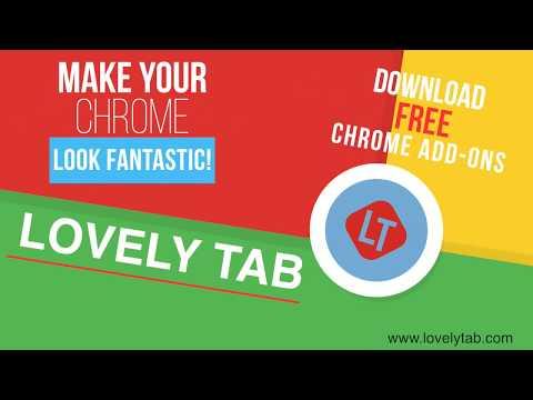 Shazam Hd Wallpaper Chrome Theme