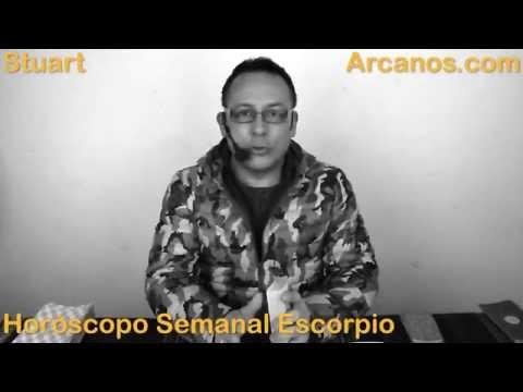 LEO JUNIO 2017-11 al 17 Jun 2017-Amor Solteros Parejas Dinero Trabajo-ARCANOS.COM de YouTube · Duración:  4 minutos 13 segundos