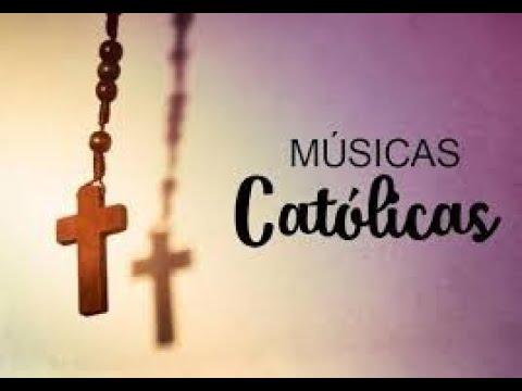 AS MAIS BELAS CANÇÕES CATOLICAS (INSTRUMENTAL PIANO) by anirak
