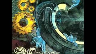 Misanthrope - Les Empereurs Du Néant (FR version for Emperor of Nothingness)