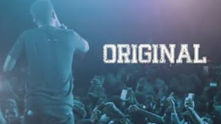 Sarkodie - Original (Official Video)