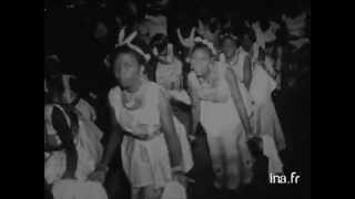 Download Video Nigeria Celebrates its Independence - October 1, 1960 MP3 3GP MP4