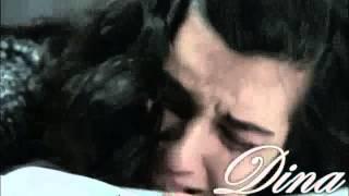 Ll Kara Para Aşk Ll ورق النتيجة Ll Omer & Elif Ll العشق الاسود Ll Kara Para Aşk Story Ll