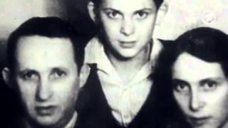 Auschwitz vor Gericht Doku