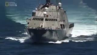 U S Navy's Future Technology Trillion Dollar Defence ★ Technology Documentary HDD