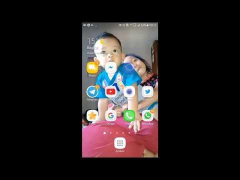 cara-membuat-blog-blogspot-baru-dengan-hp-(smartphone)