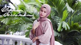Tiara Al Fayza - Damai Bersamamu (Official Music Video)