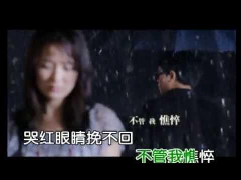 Ni Ba Ai Qing Gei Le Shui (Who Do You Give Your Love To?) Long Mei Zi & Wang Qiang 你把爱情给了谁