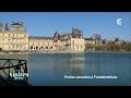 Ref:n2A3dzlB804 Le château de fontainebleau - visites privées