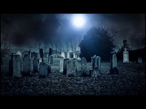 Pot4tosS  Graveyard Story dark epic hiphop beat 80bpm