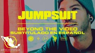 twenty one pilots: Jumpsuit: Beyond the Video (Subtitulado en Español)