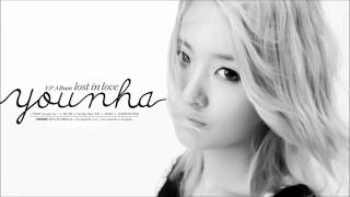Younha - Can
