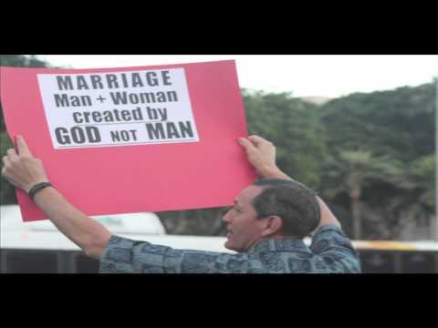 Same Sex Marriage Hawai