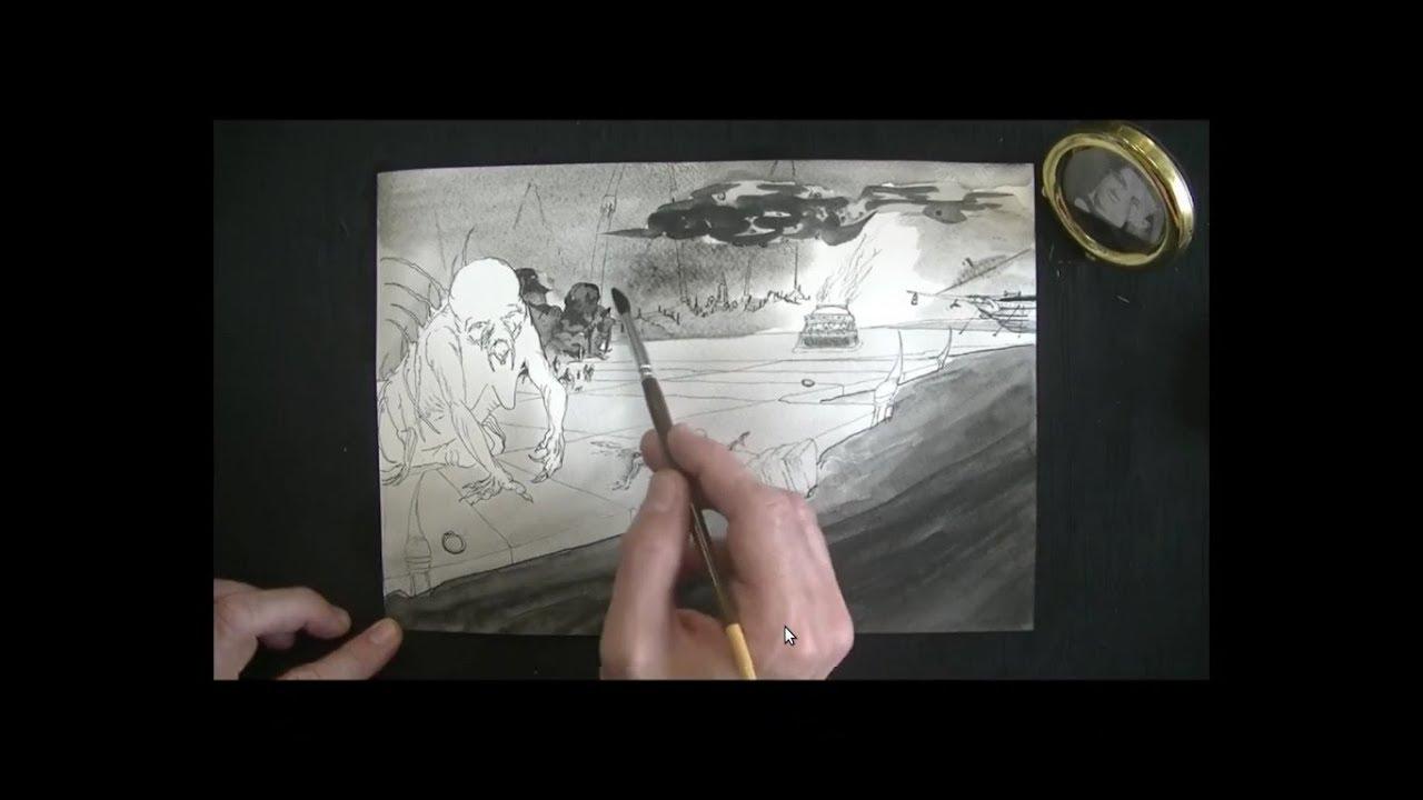 Tindalos 42 6 Lovecraft L Horreur De Red Hook 1925 Chapitre 6 Livre Audio
