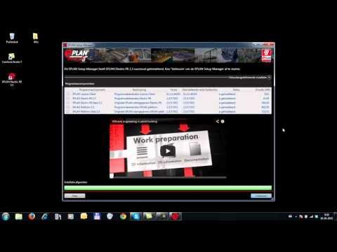 Mastercam hasp s