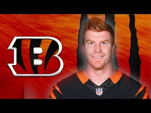 Film Study: Andy Dalton is one of the most underrated players in the NFL