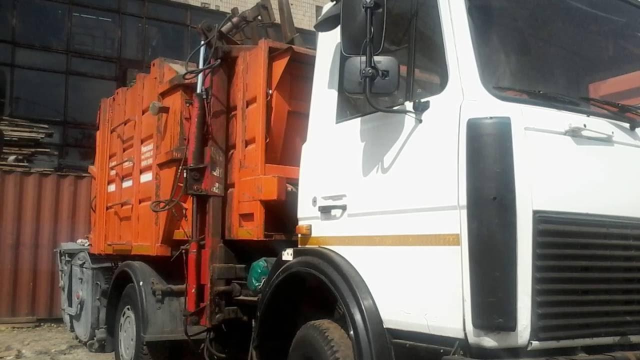 Водитель мусоровоза вакансии москва вахта свежие продажа готового бизнеса зоотоваров в омске