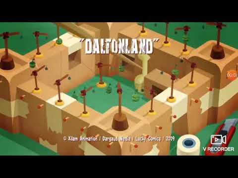 Download Hindi Dalton ep Dalton land in hindi New ep of 3 march 2020