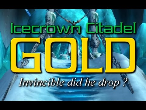 how to get to sindragosa in icecrown citadel
