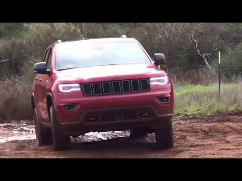 Epic OffRoading Video: Rowher Flats OHV Park, Santa Clarita, CA