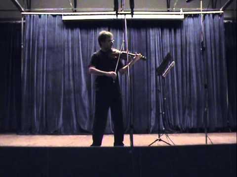 Parotti   op225 Sonata n5   mov1 Andante Allegro