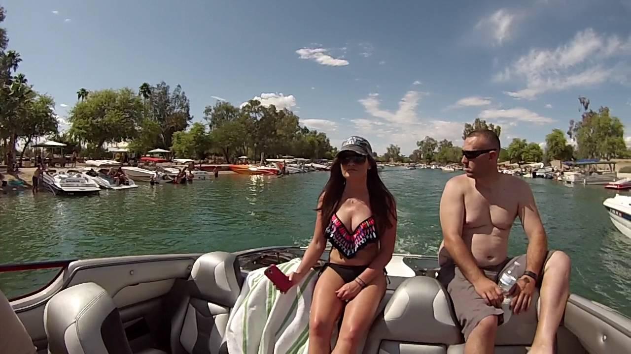 Personals in lake havasu city arizona