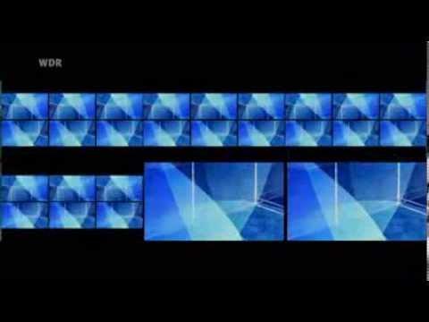 Thomas Adès: In Seven Days