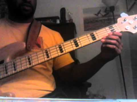 Withholding Nothing chords by William McDowell - Worship Chords
