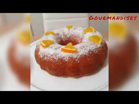 gâteau-de-saison-à-l'orange-et-à-la-noix-de-coco-aussi-beau-que-bon-et-super-moelleux