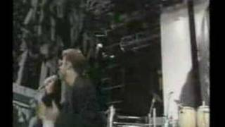 George Michael -- Sexual Healing (Live)