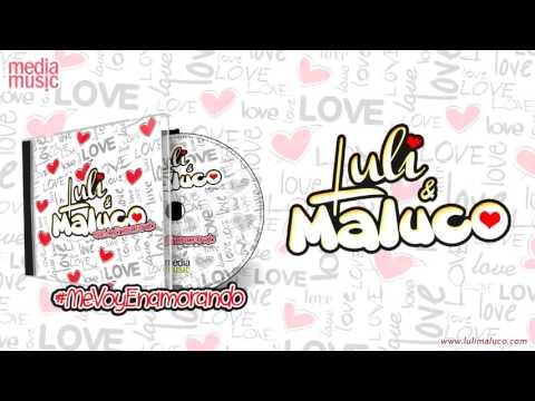 Luciana Salazar estrenó su primer video como cantante de cumbia