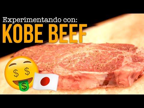 la-carne-más-cara-del-mundo-|-munchies-lab