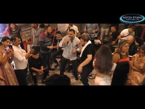 Florin Salam - Mamasita dame tu cosita 2018 Official Video Edison & Uta