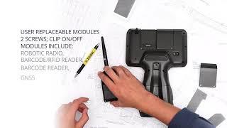 TSC7 Key Features