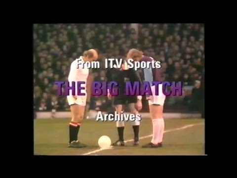 West Ham 100 Great Goals from the 1970s