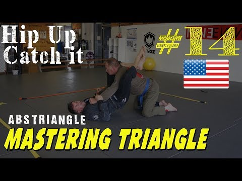How to Became a Triangle Master