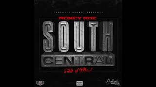 Money Moe WATTS - South Central State of Mind.mp3
