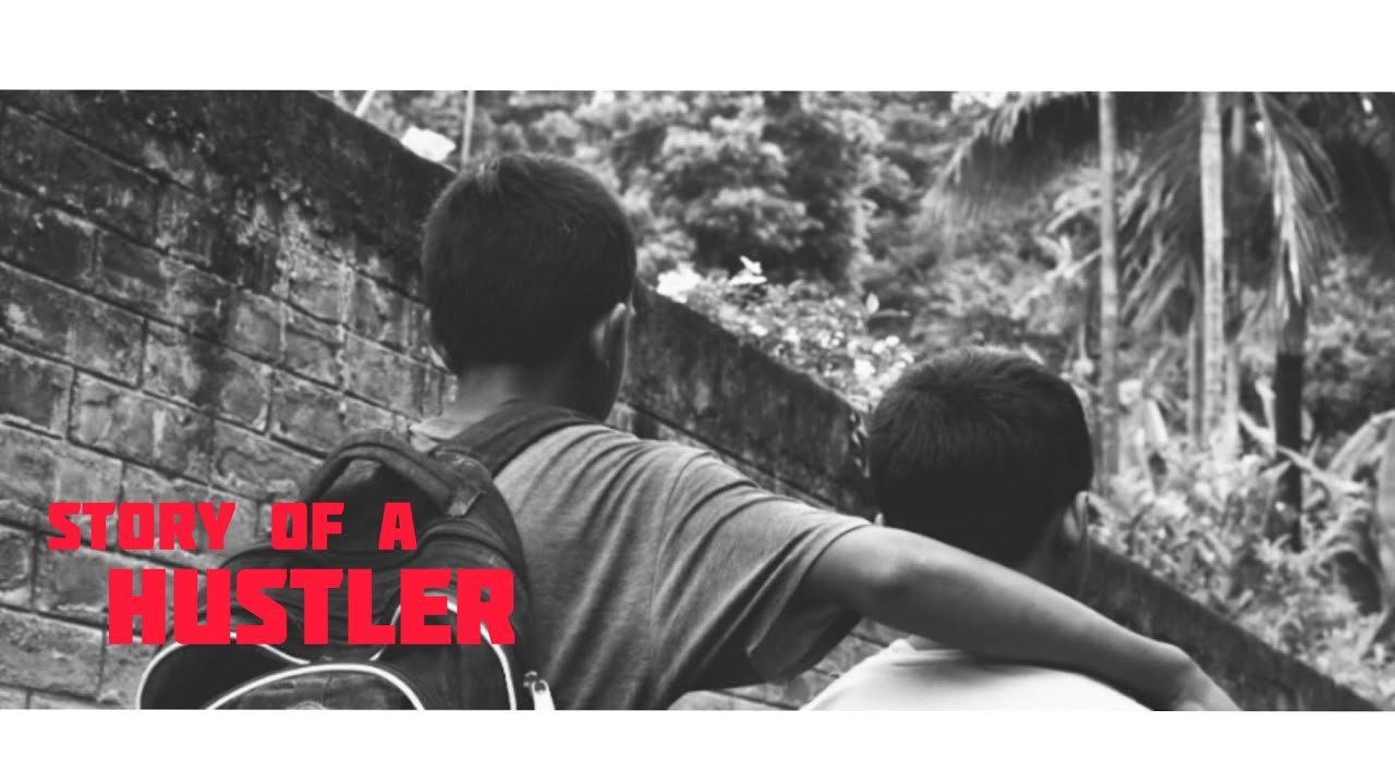 Download KHATI - Story of a Hustler (Title Track) (Music Video)