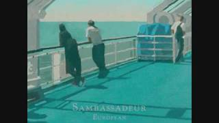Watch Sambassadeur Albatross video