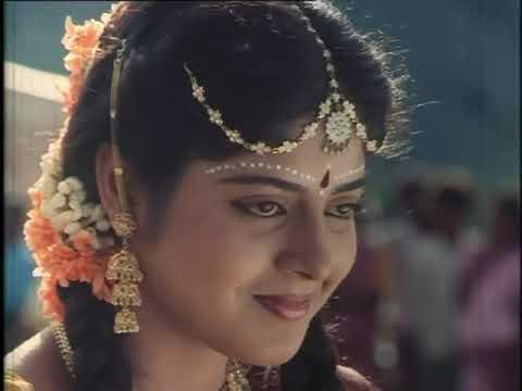 aranmanakili-tamil-full-movie-/-raj-kiran-/-vadivelu