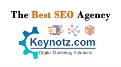 Local SEO Agency Perth | Best SEO Local Agency In Perth