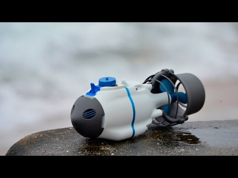 10 Amazing Inventions You NEED To See #18